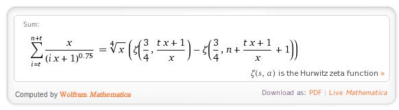 任意の学習率の式に対する効率的なL1正則化の計算方法
