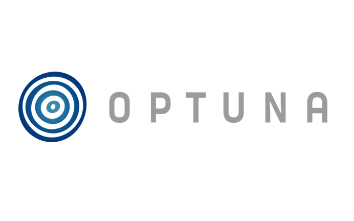 Optuna: An Automatic Hyperparameter Optimization Framework