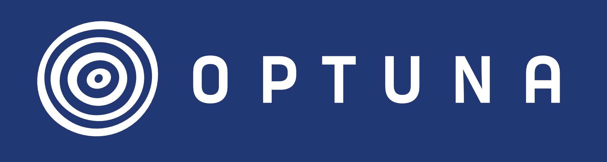 Announcing Optuna 2.0