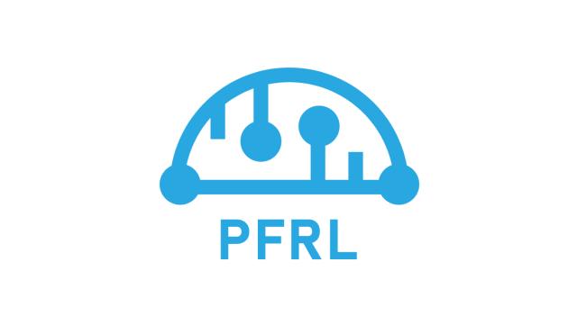 MineRL Competition における PFRL を用いたベースライン実装について