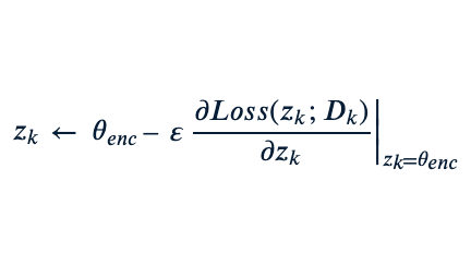メタ強化学習を用いたダイナミクスの変化への適応